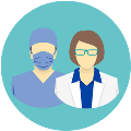 Doctor_Liaison_Icon